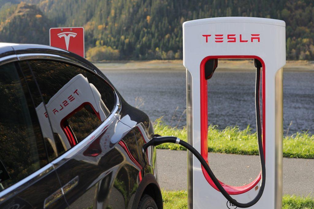 Kaum CO2 Einsparung mit Elektroautos auf bizimliste.de