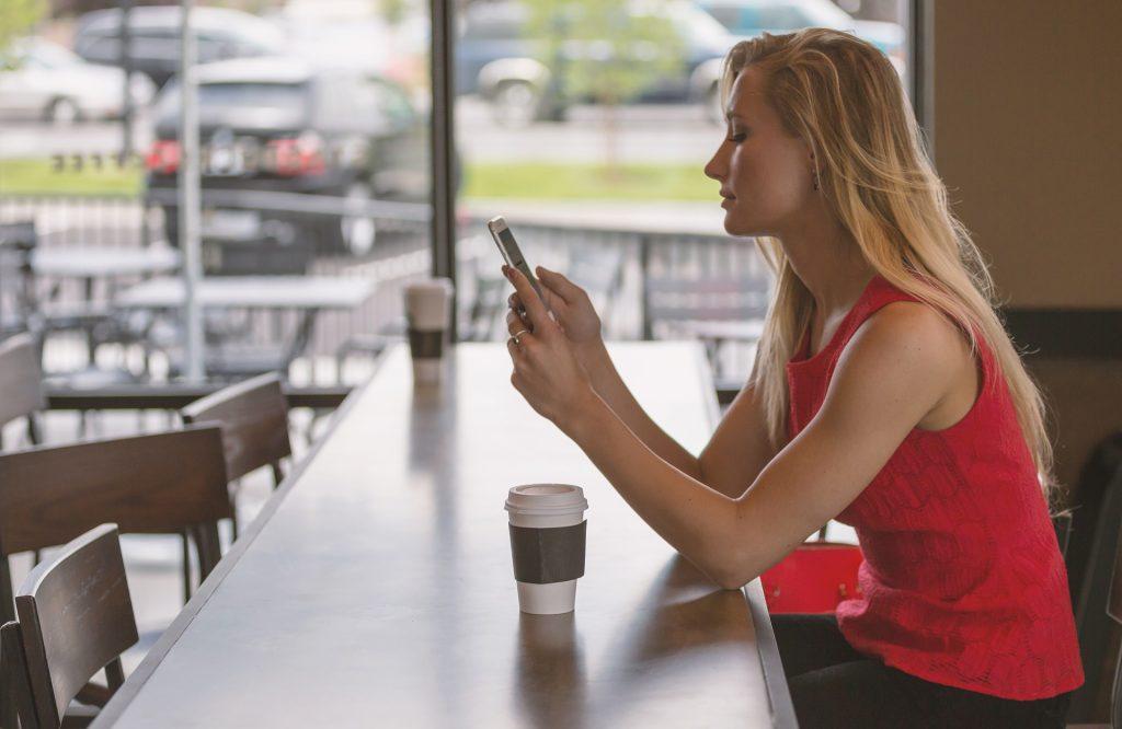 Die Ortungs App - Wo ist das Handy? auf bizimliste.de