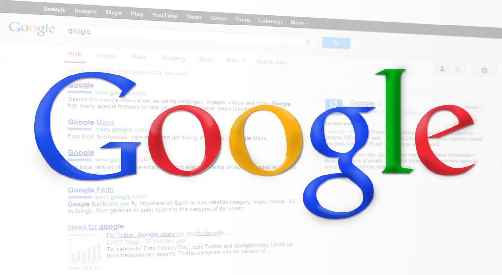 Google Books - Google lernt auf bizimliste.de