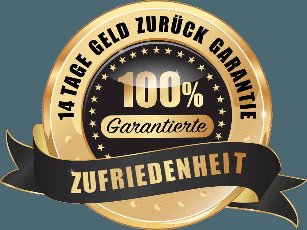 Die MPU bestehen mit Garantie auf bizimliste.de