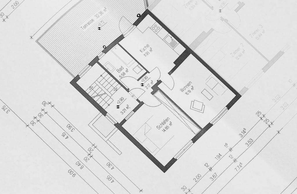 Haus bauen lassen - Was beachten? auf bizimliste.de